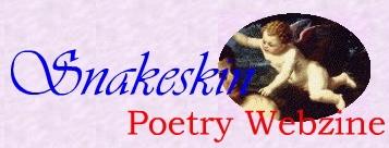 Snakeskin logo