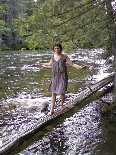Girl on Log.jpg