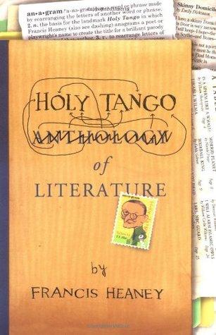 Holy Tango