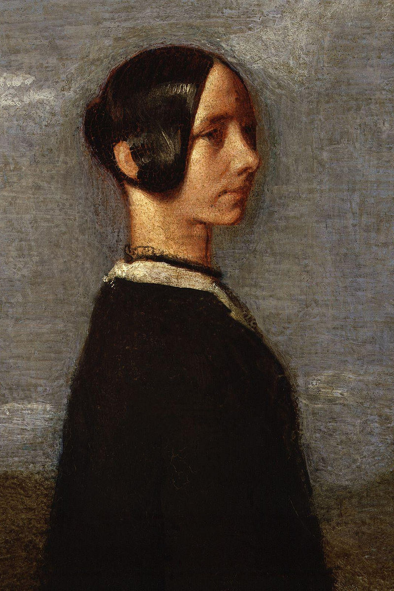 Jenny Carlyle