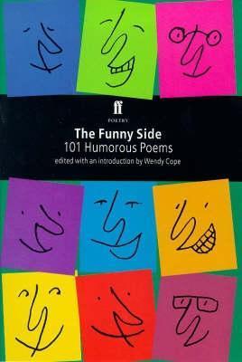 Funny Side