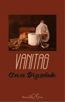 Annie's Vanitas